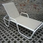 CK-151SLA chaise