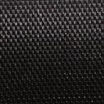 Standard - Black Plus