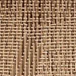 Island Palms Sadat