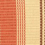 Stripe Sienna