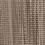 Tempo Stone Stripe