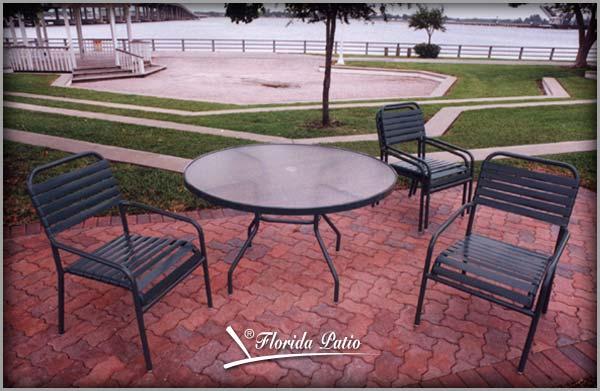 aruba-line-outdoor-strap-furniture-by-florida-patio