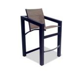 outdoor-aluminum-bar-stool-m-75