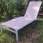 i-160-chaise-lounge