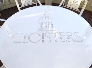cloisters-custom-table-top