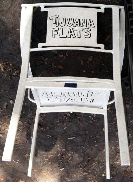 florida-patio-chair