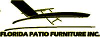 florida-patio-logo