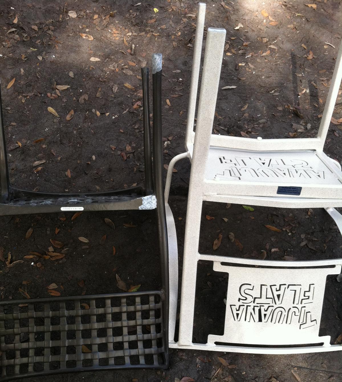 floridap-chair-brown-jordan