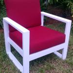 hurricane-cushion-chair