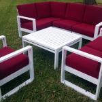 hurricane-cushion-set