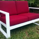 hurricane-love-seat
