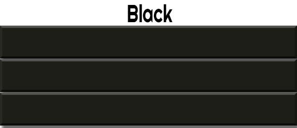 large-wood-color-black
