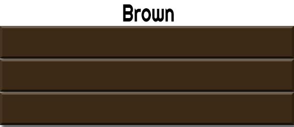 large-wood-color-brown