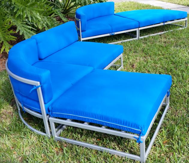 sofa2-1024x884