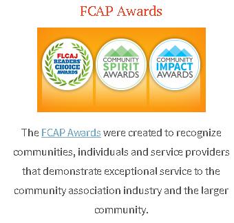 fcap-awards