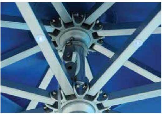 9ft-solar-umbrella-frame2