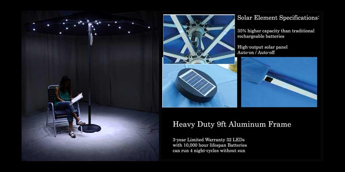 solar-umbrella-slide