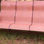 highback-sling-sofa