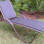 westgate-wicker-chaise