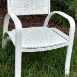 westgate-wicker-white-chair