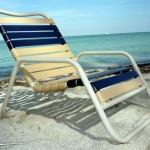classicsandchair