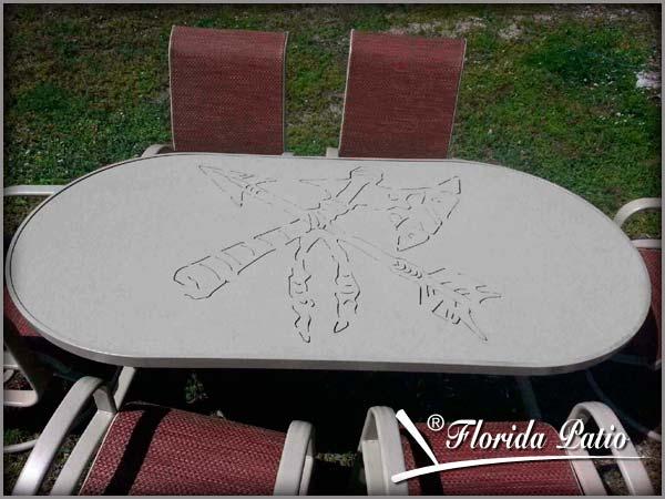 Tomahawk Table Final
