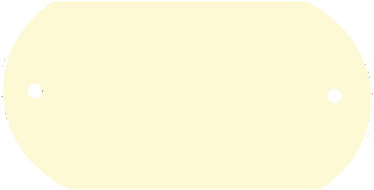 202 Vanilla