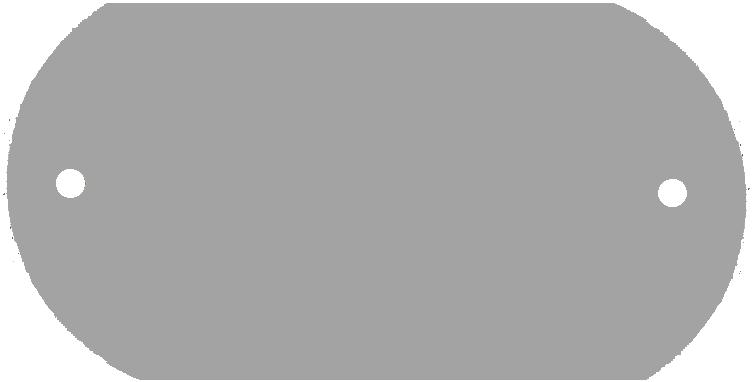 219 Gray