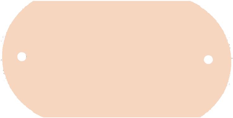242 Papaya