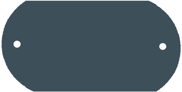 247 Slate Blue