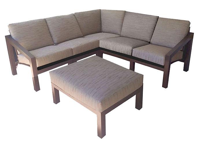 outdoor cushion furniture florida patio outdoor patio furniture
