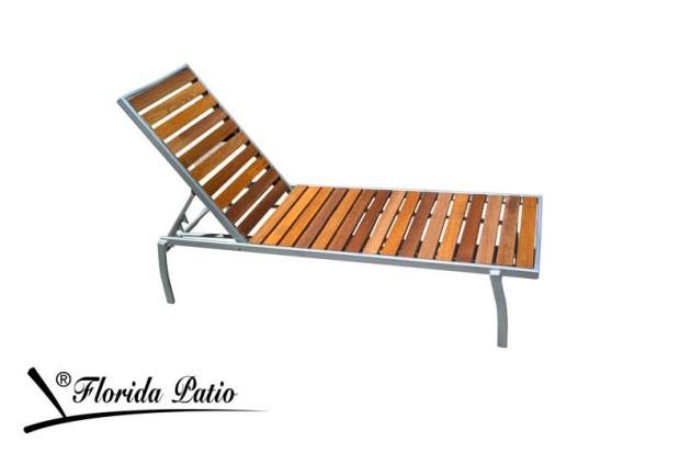 paradise-teak-lounge