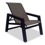 outdoor-aluminum-recliner-m-90