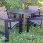 Modern-Aluminum-Outdoor-Furniture-The-Millennium-Set-By-Florida-Patio