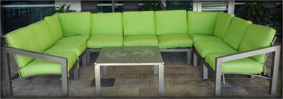 Shop For Cushion Furniture!