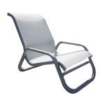 Island Breeze Sling Sand Chair - I-40