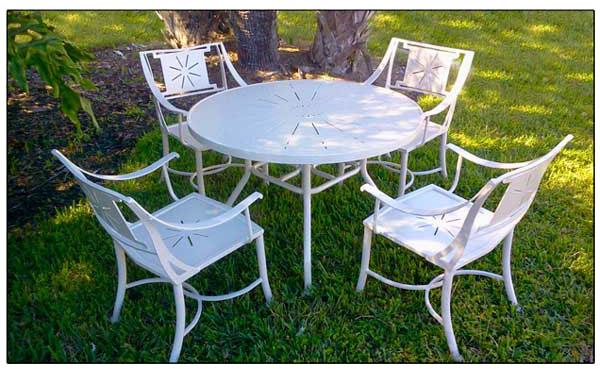 sheet cast the future of patio furniture florida