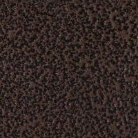 weather-vein powder coat texture