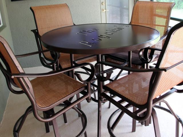 custom-bar-table-set