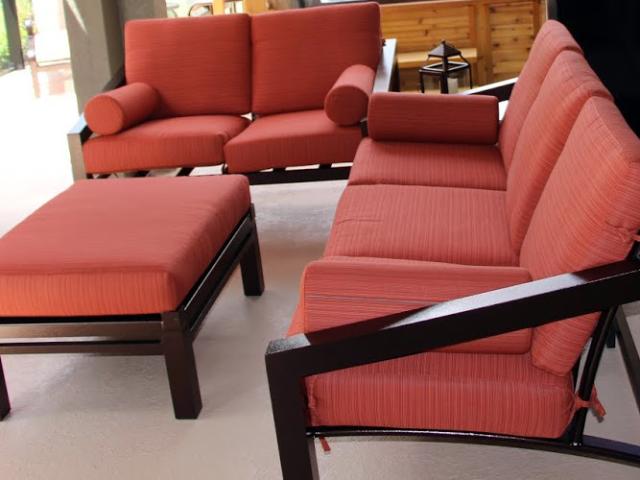 salsa-cushion-set-side-view