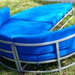 sofa10-1024x716