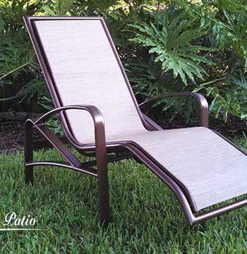 Florida Patio: Outdoor Patio Furniture Manufacturer