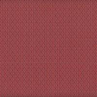 Crimson Sling Weave