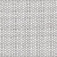 Grey Sling Weave