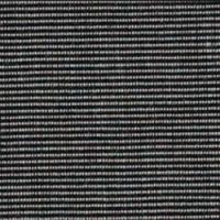 tuxedo-tweed1