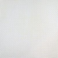 White 2x2