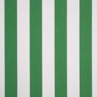 Cabana Emerald