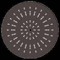 Enterprise Pattern E