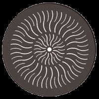Sunfire Pattern D