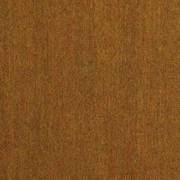 Trax Sequoia